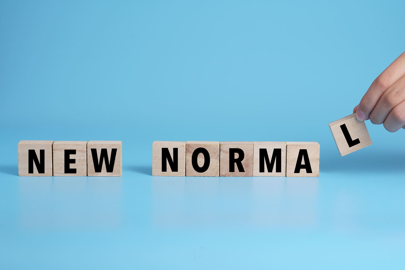 The New Normal: Why Virtual Customer Advisory Boards Are Replacing Various Client Engagement Programs